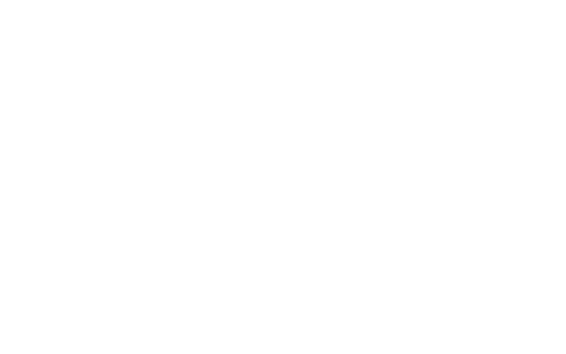 Certifications - Ecocert Canada