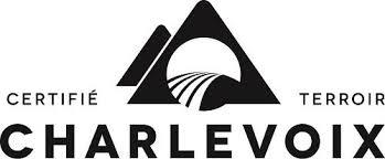 certifications - Terroir charlevoix